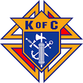 Monaghan Knights of Columbus