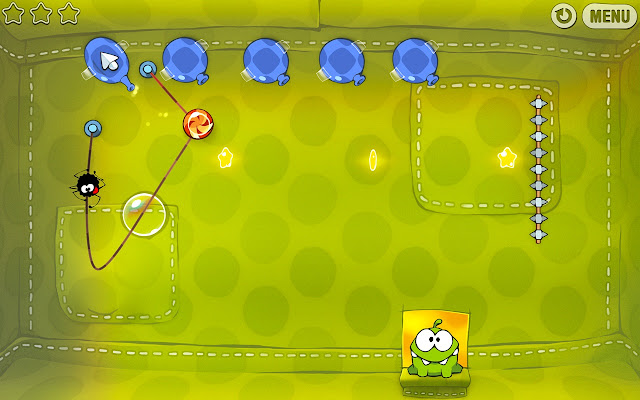 Cut the rope full version free download