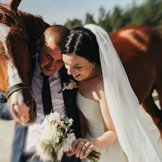 Wedding photographer Evgeniya Ivanova (EmmaSharlot). Photo of 14.09.2014