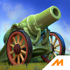 Toy Defense – TD Estrategia icon