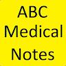 com.pocketmednotes2014.secondapp