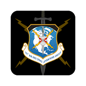 101st Air Operations Group