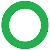 Orbitstellar: Simple Game