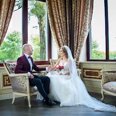 Wedding photographer Iosif Katana (IosifKatana). Photo of 06.10.2017