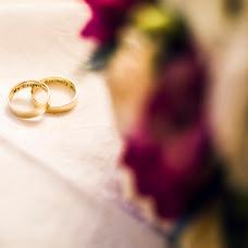 Wedding photographer Tatyana Shadrinceva (ShadrintsevaTV). Photo of 20.02.2014