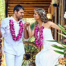 Wedding photographer Evgeniy Cherkasov (jonny-bond). Photo of 10.06.2016