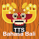 TTS Bahasa Bali for PC-Windows 7,8,10 and Mac