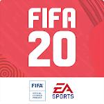 EA SPORTS™ FIFA 20 Companion 20.1.0.184724