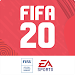 EA SPORTS™ FIFA 20 Companion icon