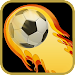 Football Clash: All Stars icon