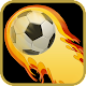 Football Clash: All Stars (game)