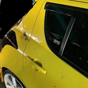 スイフトスポーツ ZC32Sのカスタム事例画像 ゆ@ZC32s乗りさんの2020年02月16日16:31の投稿