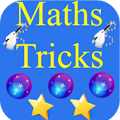 Math Magic Tricks 2015