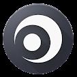 Peeks Socia.. file APK for Gaming PC/PS3/PS4 Smart TV