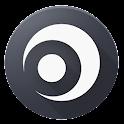 Peeks Social Ltd. - Logo