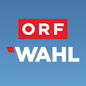 ORF.at Wahl