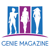 The Genie Magazine