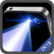 Flash Light App - Lite Version