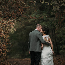 Wedding photographer Györgyi Kovács (kovacsgyorgyi). Photo of 20.01.2019
