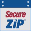 SecureZIP Reader icon