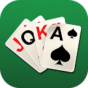 App Download Solitaire Classic Patience Install Latest APK downloader