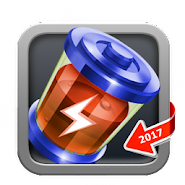 Best Save Battery 2017 APK icon
