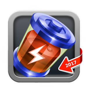 Best Save Battery 2017 APK Download for Android