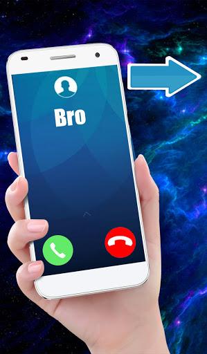 SuperPhone screenshot 1