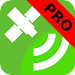GPS Connected Pro icon