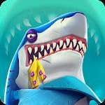 Hungry Shark Heroes 1.2 (38414) (Armeabi-v7a)