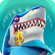 Hungry Shark Heroes (game)