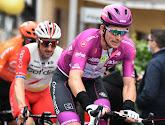 Arnaud Démare bevestigt programma en gaat voor drieluik Kuurne, Gent-Wevelgem en Ronde van Vlaanderen