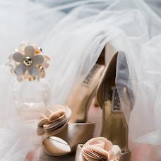 Wedding photographer Nataliya Malova (nmalova). Photo of 29.05.2018
