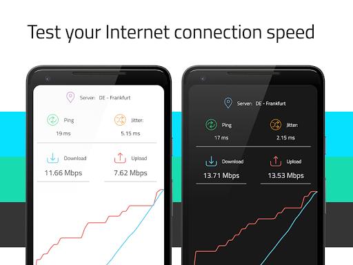 WiFi Warden - Free Wi-Fi Access & Internet 3.3.3.4 Screenshots 15