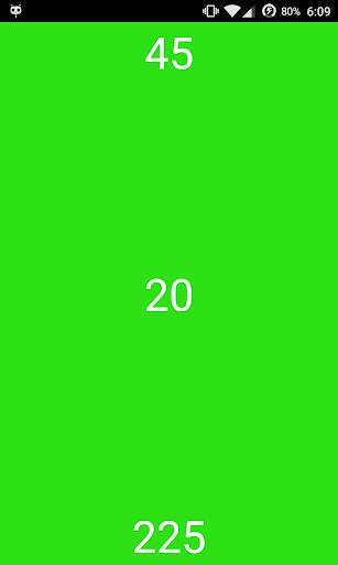 Daydreams|玩工具App免費|玩APPs