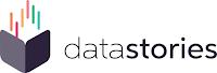 Punch Powertrain Solar Team <br><br>Suppliers Datastories