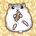 Hamster House icon