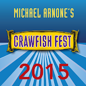Michael Arnone's Crawfish Fest