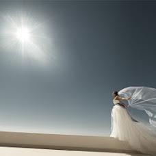 Wedding photographer Igor Bulgak (Igorb). Photo of 04.12.2012