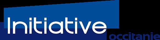 Entreprendre, création d'entreprise  INITIATIVE  Occitanie partenaire de la journée RENCONTRE en Occitanie
