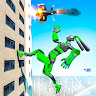 com.backstreet.bunny.robot.games.flying.drone.robot.hero
