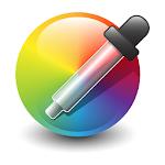 Color Picker Demo Icon