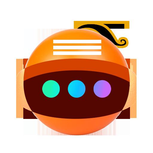 kundli mérkőzés készítés mobilon társkereső weboldal eladó