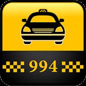 Tải Такси 994 (старый дизайн) APK