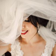 Wedding photographer Sasch Fjodorov (Sasch). Photo of 26.07.2018
