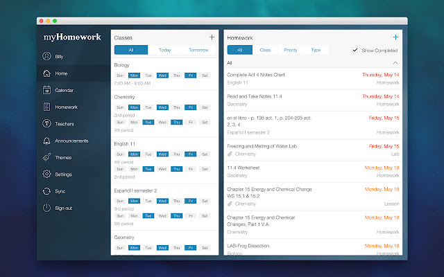 Agenda app for windows 7 | Is there a Google Calendar app for