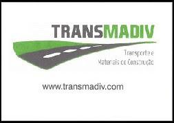 Transmadiv