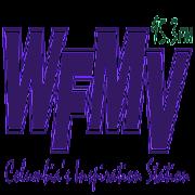 WFMV 95.3FM