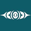Explore Squamish icon