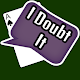 Download Bluff Card Game For PC Windows and Mac